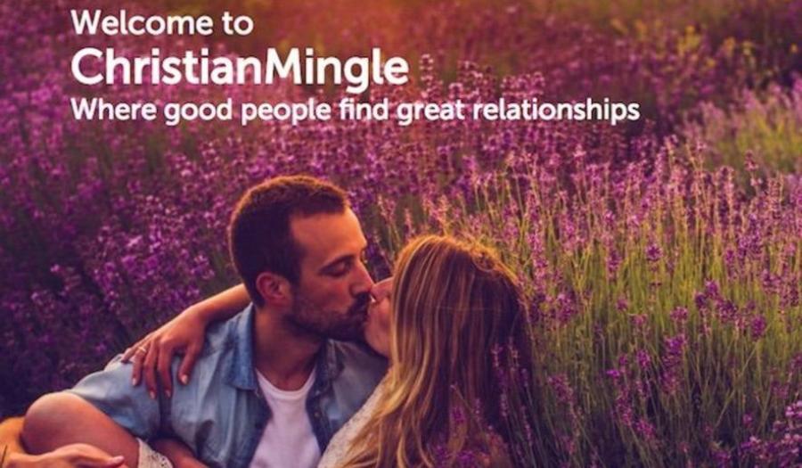 Christliche online-dating-sites kenia